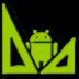 CAD 画图工具中文免费版 生產應用 App LOGO-硬是要APP