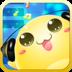 爱上钢琴Online(单机游戏) 休閒 App LOGO-APP試玩