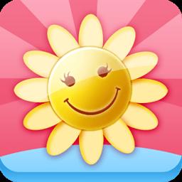 天天育儿 教育 App LOGO-APP試玩