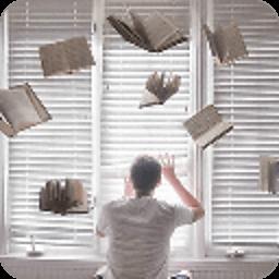 专家教你办事提高效率 書籍 App LOGO-APP開箱王