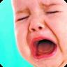 婴幼儿意外事故家庭急救宝典 健康 App LOGO-硬是要APP