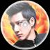 音樂App|王力宏 LOGO-3C達人阿輝的APP