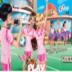 芭比娃娃运动会 益智 LOGO-玩APPs