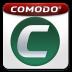 科摩多杀毒软件 LOGO-APP點子