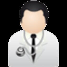 安卓版病症自测软件 休閒 App LOGO-硬是要APP