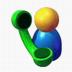 高清语音随身通 通訊 App LOGO-硬是要APP
