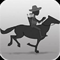 射箭高手 休閒 App LOGO-APP試玩
