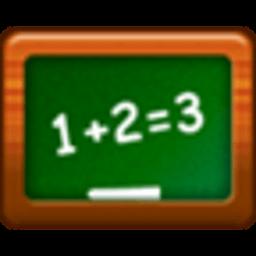 速算秘诀(上) 教育 App LOGO-APP試玩