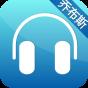 沪江听力酷乔布斯传记 教育 App LOGO-APP試玩