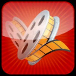 玩主手机充值 財經 App LOGO-APP試玩