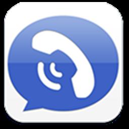 通訊App|sky体验电话 LOGO-3C達人阿輝的APP