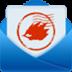 微妹手机邮箱 生產應用 App LOGO-APP試玩