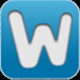 考研英语 教育 App LOGO-APP試玩