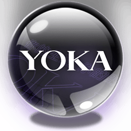 YOKA时尚网 生活 App LOGO-硬是要APP