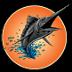 3D钓鱼 休閒 App LOGO-硬是要APP