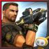 前线突击队 射擊 App LOGO-硬是要APP
