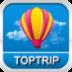 大拇指旅行-精品旅游 旅遊 App LOGO-APP試玩