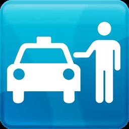 招车宝 生活 App LOGO-硬是要APP