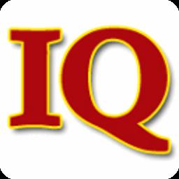挑战智商的三千六百问 書籍 App LOGO-APP試玩