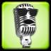 最佳变声器 音樂 App LOGO-硬是要APP