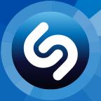 音乐雷达 音樂 App LOGO-硬是要APP