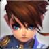 QQ御剑怀旧版 網游RPG App LOGO-硬是要APP
