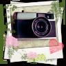 可爱时尚的照片处理 攝影 App LOGO-APP試玩