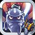 動作App|怪物射击:失落破坏 LOGO-3C達人阿輝的APP