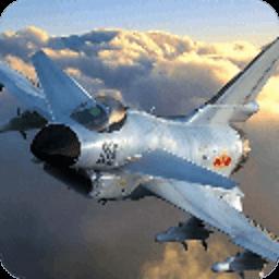 世界经典战机图集 娛樂 LOGO-玩APPs