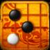 三国五子棋 益智 App LOGO-硬是要APP