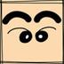 可爱表情连连看 休閒 App LOGO-APP試玩