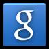 Google 搜索 程式庫與試用程式 App LOGO-APP試玩
