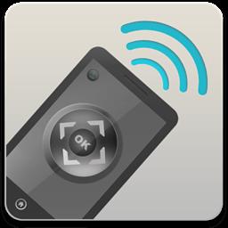 智能电视敏捷遥控器—移动客户端 工具 App LOGO-硬是要APP