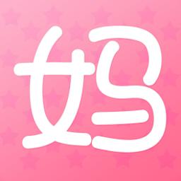 妈妈助手 - 妈妈必备的生活工具 教育 App LOGO-APP試玩