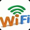 广州免费wifi地点大全 生活 App LOGO-硬是要APP