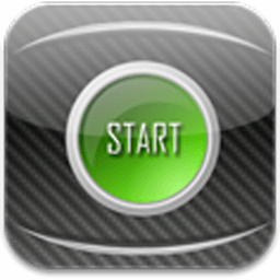 强光手电筒 - LED手电筒 工具 App LOGO-硬是要APP
