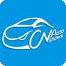 车展中国 新聞 App LOGO-APP試玩