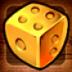 三国大富翁 角色扮演 App LOGO-APP試玩