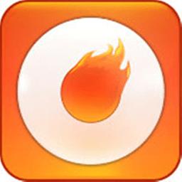 音乐猎手 音樂 App LOGO-硬是要APP