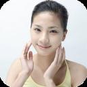 美容瘦身俱乐部 生活 App LOGO-APP試玩