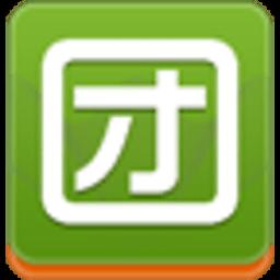 团购网 購物 App LOGO-APP開箱王