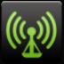 便捷无线WIFI热点 工具 App LOGO-硬是要APP