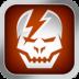 暗影枪神 Shadowgun 射擊 App Store-愛順發玩APP