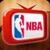 百视通NBA 媒體與影片 LOGO-玩APPs