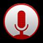 通话录音大师 PhoneRecordMaster 工具 App LOGO-硬是要APP