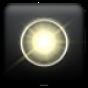 手电筒超亮版 生活 App LOGO-APP試玩