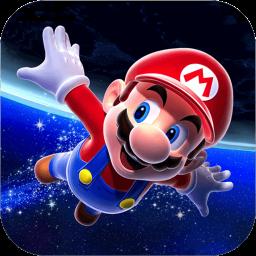 超级玛丽Ⅳ 冒險 App LOGO-APP開箱王