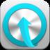 垃圾清理-手机优化大师 程式庫與試用程式 LOGO-玩APPs