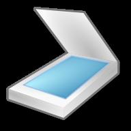 PDF文档扫描仪 書籍 App LOGO-硬是要APP