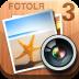 图片编辑器 攝影 App LOGO-硬是要APP